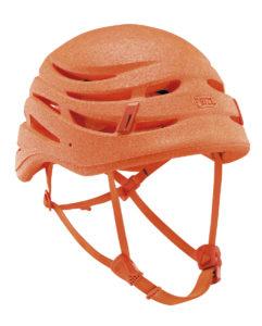 Petzl Sirocco helm
