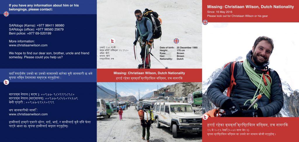 beste dating sites voor Nepal